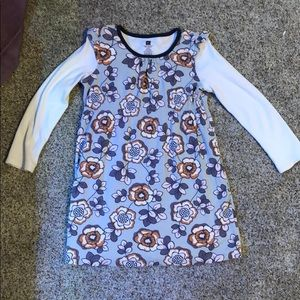 Tea collection dress 5T